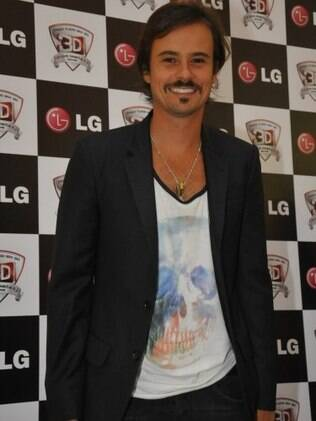 Paulinho Vilhena