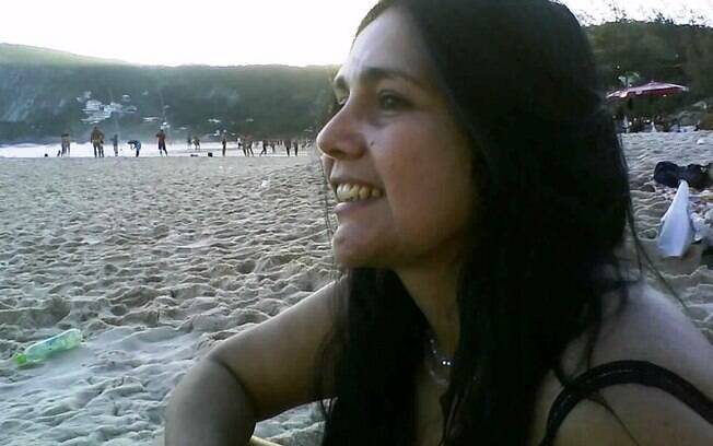 Patrícia Acioli tinha 47 anos e foi morta quando chegava em sua casa, em Niterói