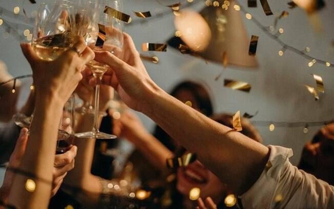 Dinheiro no bolso: Simpatias para fazer no Ano Novo!