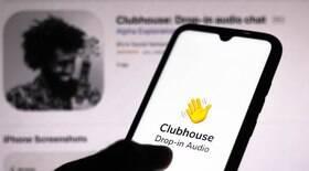 App chega ao Android, mas ainda precisa de convite