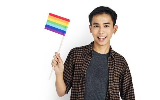 Millennials mostraram-se mais assumidamente LGBTQ do que gerações anteriores