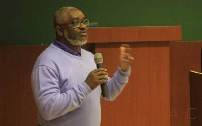 Juarez Xavier é professor de jornalismo na Unesp