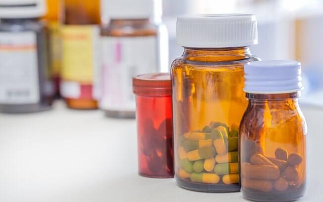 Remédio chines é criticado pela comunidade médica por não ter sua eficácia comprovada