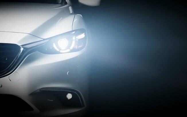 Mudar a temperatura da iluminação ou alterar a intensidade da luz são tópicos proibidos por lei