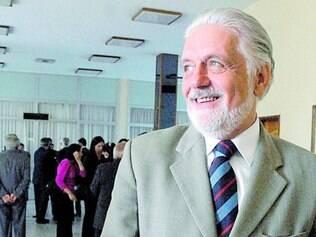 Mudanças. Jacques Wagner, que encerra mandato no fim do mês, é um nome forte para assumir a pasta