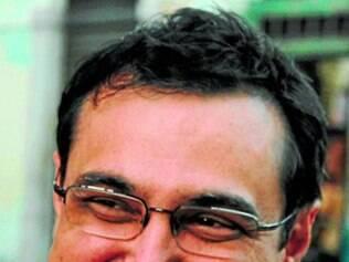 Frederico Machado diz que terceiro longa já tem roteiro definido