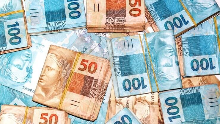 Governo libera R$ 3,1 bilhões das receitas do Orçamento de 2017