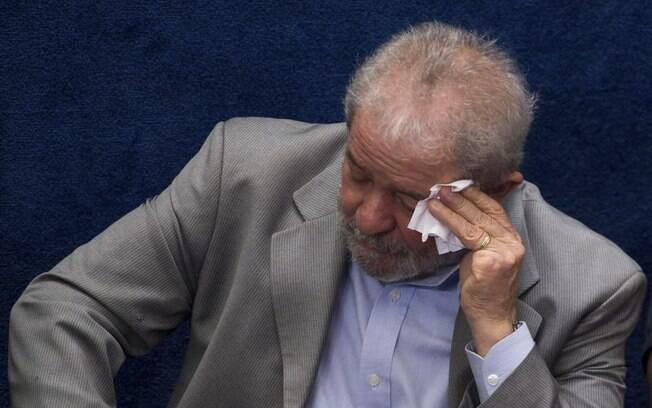 Considerando o tempo médio de decisões da Lava-Jato em segunda instância, Lula pode ser condenado em julho de 2018