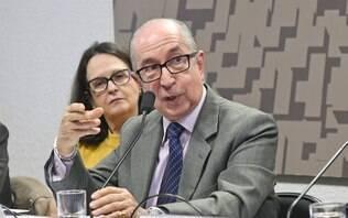 Equipe econômica está tranquila após demissão de Levy, diz secretário
