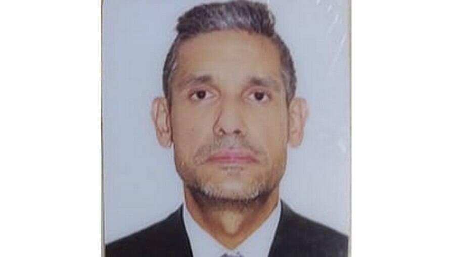 Guilherme Silva Torres