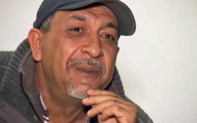 Acredita-se que Gomez é o chefe do grupo após a morte de Nazário 'El Chayo' Moreno em 9 de março de 2014