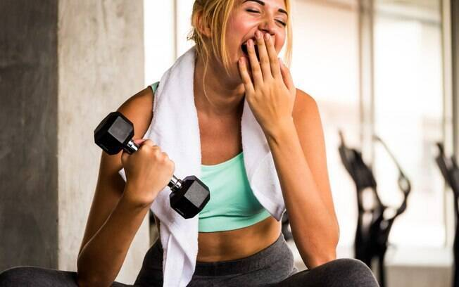 Nada de largar a saúde de lado! O Horóscopo Chinês prevê um ritmo mais lento de exercícios físicos, por isso, fique atento