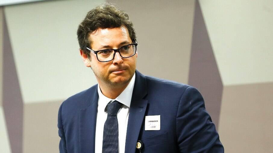Ex-secretário de Comunicação do governo Bolsonaro, Wajngarten irá alegar que pediu para governo comprar Sputnik V e Covaxin em 2020