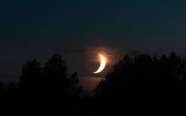 Lua Nova em Libra: momento de agir de forma equilibrada