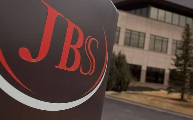 Valor projetado pela JBS deverá se juntar a R$ 1 bilhão de venda de operações na Argentina, no Paraguai e no Uruguai