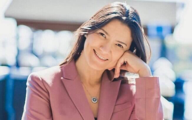 Melissa Biscoto