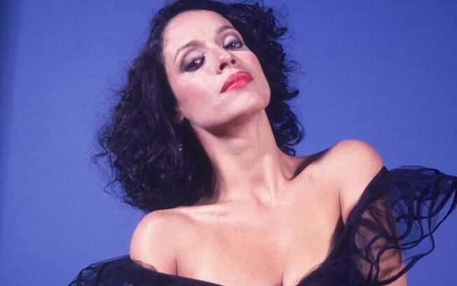 Sônia Braga chegou a pedir direitos autorais pela exibição de