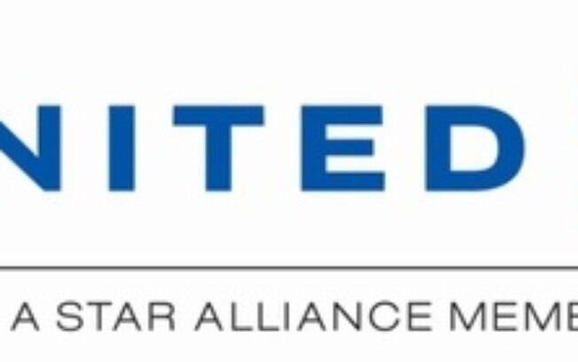 A United Airlines liderará a mudança da indústria no uso de combustível de aviação sustentável, em parceria com clientes corporativos globais