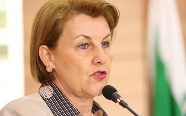 Márcia Huçulak
