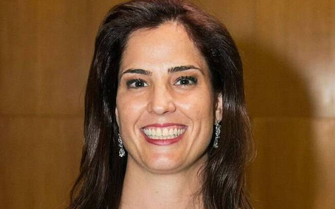 Gabriela Hardt assume provisoriamente os processos da Lava Jato que estavam com Sérgio Moro