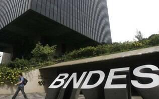 Jatinhos: Bolsonaro divulgou dados sigilosos do BNDES
