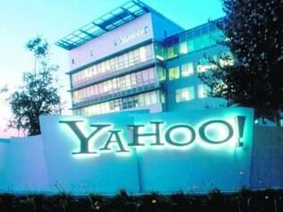 Disputa. Yahoo   lutou para tornar pública a investigação e  agora quer disponibilizar as 1.500 páginas do processo para consulta