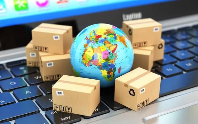 Ferramentas simplificam interação entre a empresa e o consumidor durante compras no e-commerce