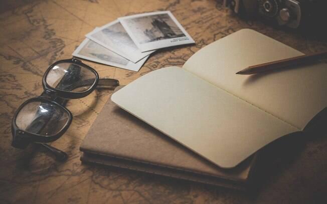 Quanto antes você começar a organizar sua próxima viagem, melhor ela será, utilize esse momento ao seu favor