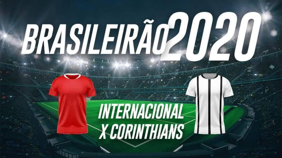 Brasileirão 2020 vive sua última rodada nesta quinta-feira
