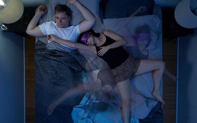 Relacionamentos não são um mar de rosas e a fotógrafa Corina Marie mostrou esse