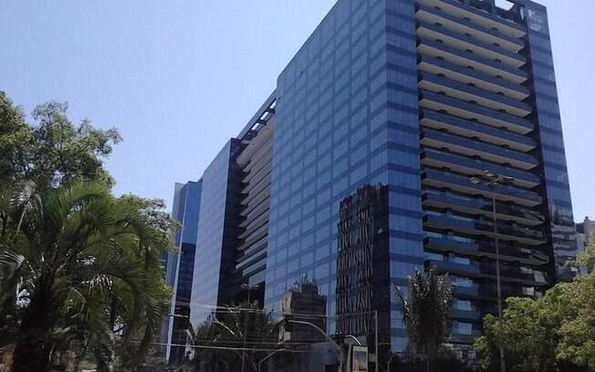 BTG Pactual lança fundo Incentivado de Investimento em Infraestrutura