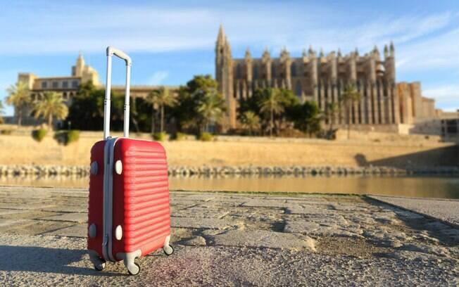 Turismo religioso movimenta entre 300 a 330 milhões de pessoas todo o ano