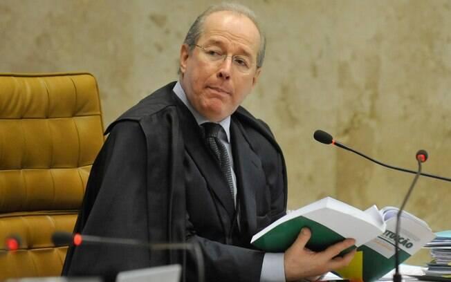 Magistrado respondeu a questões solicitadas pelo ministro Celso de Mello, relator no STF do caso
