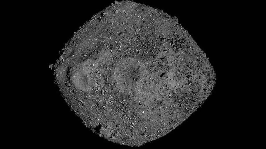 Asteroide Bennu deve se aproximar da Terra no ano 2.135