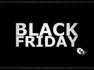 Black Friday promete superar vendas de 2013