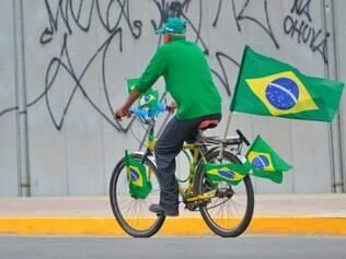 ESPORTES - FORTALEZA CE - BRASIL - 17.6.2014 - COPA DO MUNDO FIFA 2014 - BRASIL X MEXICO na Arena Castelao em Fortaleza CE.  Foto: Douglas Magno / O Tempo