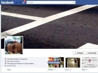 Usuários poderão baixar todas as informações pessoais que o Facebook guarda