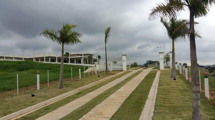 Zeladoria e cuidados com a estrutura da propriedade é um indicador de boa gestão