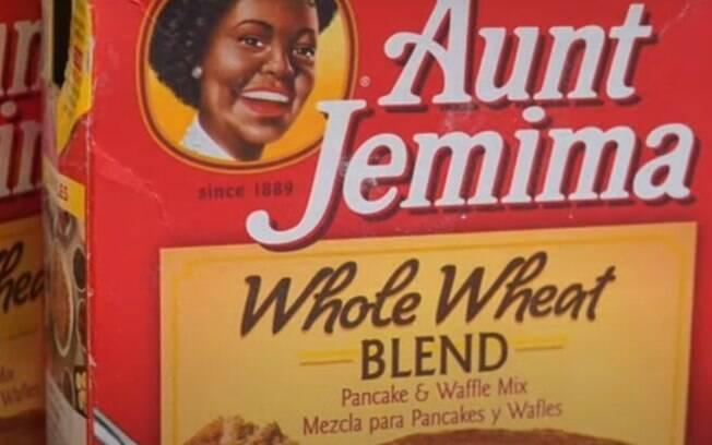 Quaker anunciou que vai mudar nome e retirar imagem de 'Aunt Jemima', marca de 130 anos de cunho racista