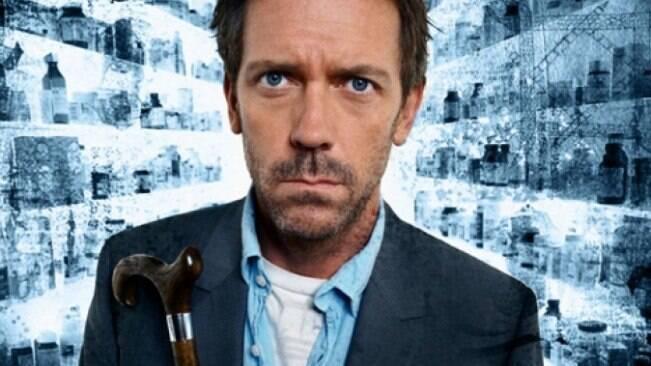 """13 curiosidades sobre """"House, M.D."""""""