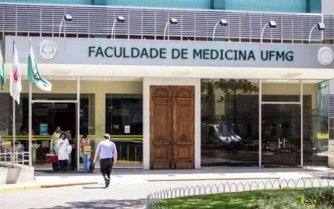 Segundo as informações da PF, mais de 1 milhão de reais foi movimentado entre as contas investigadas