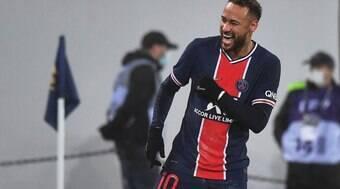 Neymar revela qual rumo seguirá após se aposentar