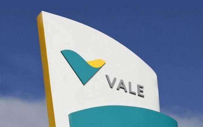 Por danos materiais, a Vale quer oferecer 80% do valor do salário mensal do funcionário até a data em que faria 75 anos