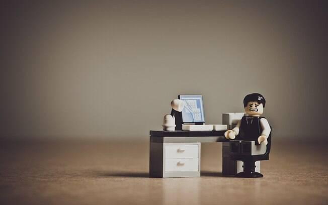 Home Office: Trabalhadores sofrem com sobrecarga, segundo Dieese