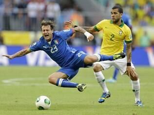 b6bbcc72a5 iG Colunistas – Futebol Italiano Futebol Italiano – Por Braitner Moreira »  Brasil