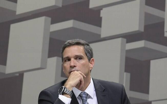 Cinco maiores conglomerados bancários concentraram 84,8% do mercado de crédito do Brasil em 2018, diz Banco Central