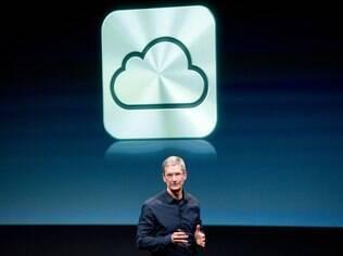 iCloud lidera mercado americano de backup em nuvem e é o único que tem mais mulheres do que homens entre usuários