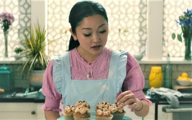 """""""Agora e para sempre, Lara Jean"""": experimente 5 sobremesas inspiradas no livro de receitas da personagem"""