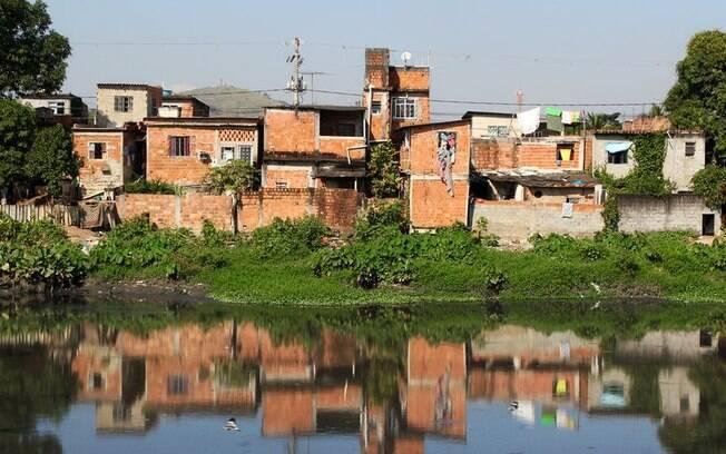 Mesmo antes da pandemia, o Brasil já registrava aumento da pobreza extrema nos últimos cinco anos