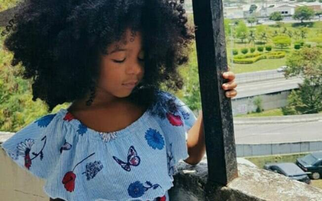 """Maria Alice, 3 aninhos, vem fazendo sucesso em """"Malhação: Vidas Brasileiras"""""""